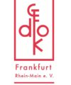 Logo rot FRankfurt
