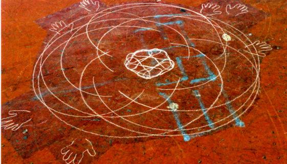 fsp zeichnung web-2