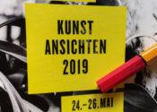 2019 kunstansichten plakat-8270