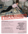 LUX19- leipzig plakat web-